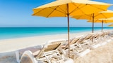 Choose This Beach Hotel in Providenciales -  - Online Room Reservations