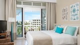 Picture of Alexandra Resort in Providenciales