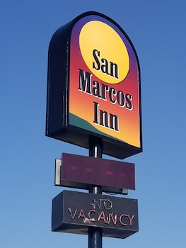 Picture of San Marcos Inn in San Marcos