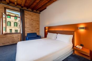 Fotografia do Eurostars Residenza Cannaregio Hotel em Veneza