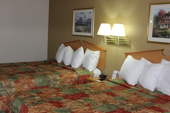 Picture of Americas Best Value Inn-Grand Forks in Grand Forks