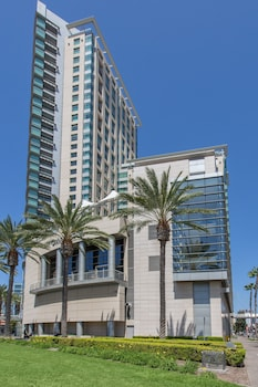 Picture of Omni San Diego Hotel in San Diego