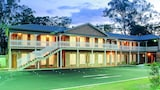 ภาพ Quality Inn Penrith ใน Jamisontown