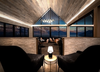 Picture of Kamana Lakehouse  in Queenstown