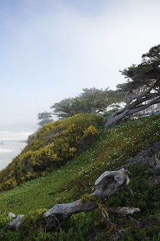 Picture of The Getaway in Carmel