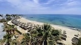 Book this Pet Friendly Hotel in Hammamet