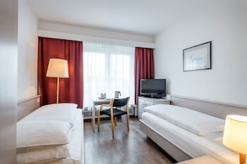 Salzburg bölgesindeki Hotel IMLAUER & Bräu resmi