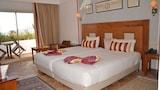 阿加迪爾酒店,阿加迪爾住宿,線上預約 阿加迪爾酒店