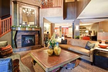 Bild vom GrandStay Hotel & Suites La Crosse (und Umgebung)