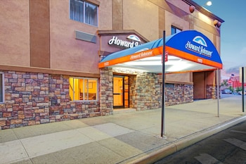 Foto Howard Johnson by Wyndham Bronx di Bronx