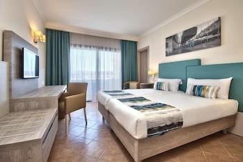 Picture of Labranda Riviera Premium Resort and Spa Malta in Mellieha