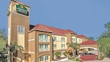 Foto del La Quinta Inn & Suites Brownsville North en Brownsville