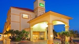 Nuotrauka: La Quinta Inn & Suites South Padre Island, South Padre Island
