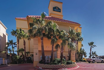 Foto del La Quinta Inn & Suites by Wyndham South Padre Island Beach en Isla del Padre