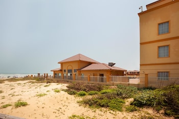 Picture of La Quinta Inn & Suites South Padre Island in South Padre Island