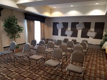Book this Gym Hotel in Ladson