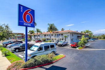 Motels In Rowland Heights