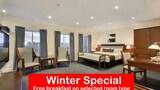 Hotel Highett - Vacanze a Highett, Albergo Highett