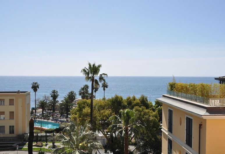 Hotel Sole Mare, Sanremo