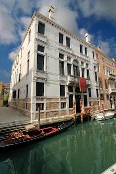 Bild vom Hotel Palazzo Abadessa in Venedig