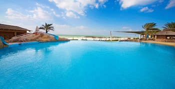 Image de Coral Beach Resort - Sharjah à Sharjah