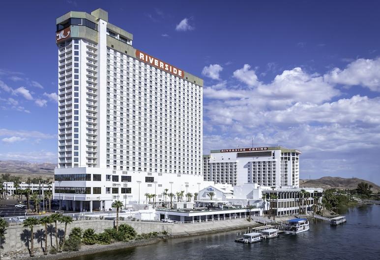 Don Laughlin's Riverside Resort Hotel & Casino, Laughlin