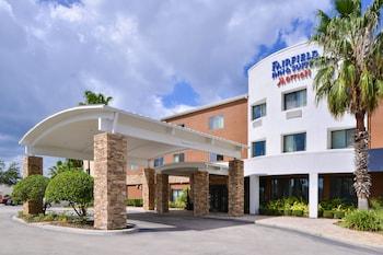 Picture of Fairfield Inn & Suites Orlando Ocoee in Ocoee