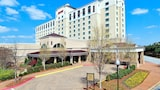 Spartanburg hotel photo
