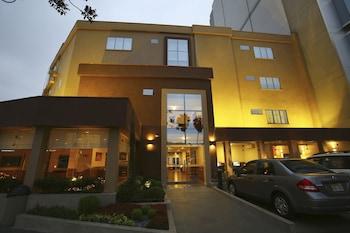 Picture of Casa Andina Standard Miraflores San Antonio in Lima