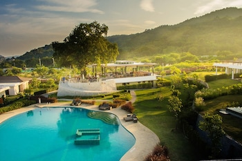 Picture of The Spirit Hua Hin Resort in Hua Hin
