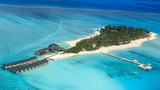 Reserve this hotel in Maldives (all), Maldives