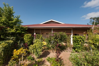 Picture of Le Relax St. Joseph Guest House in Praslin Island