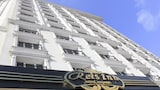Istanbul hotels,Istanbul accommodatie, online Istanbul hotel-reserveringen