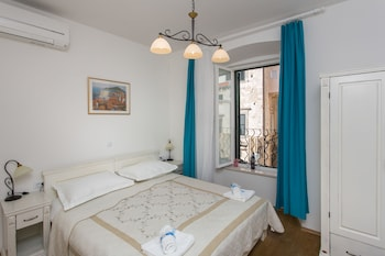 Picture of Lumin GuestHouse in Dubrovnik