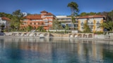 Book this Pool Hotel in Mali Losinj