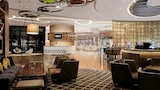 Choose This Five Star Hotel In New Delhi