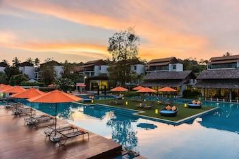 Picture of Baywater Resort Samui in Koh Samui