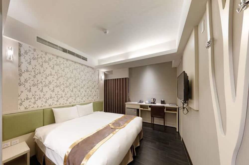 Dvojlôžková izba typu Business - Vybraná fotografia