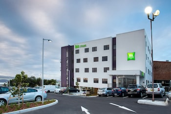 Picture of ibis Styles The Entrance in Long Jetty