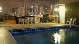 Hotel unweit  in Panama City,Panama,Hotelbuchung