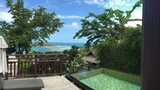 Choose this Villa in Koh Samui - Online Room Reservations