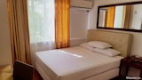 Choose This Cheap Hotel in Makati