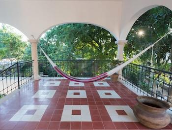 Picture of Hotel Posada San Juan in Valladolid