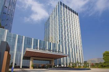 Picture of Wanda Vista Dongguan in Dongguan