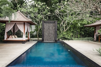 Picture of Awarta Nusa Dua Luxury Villas & Spa in Nusa Dua