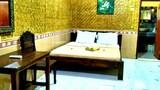 Choose This Cheap Hotel in Gili Trawangan