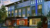 Gandhidham Hotels,Indien,Unterkunft,Reservierung für Gandhidham Hotel
