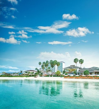 Picture of Moon Palace Jamaica – All Inclusive in Ocho Rios