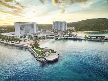 All Inclusive I Ocho Rios