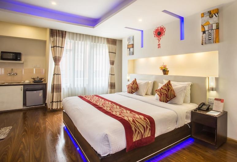 Avataar Kathmandu Hotel, Kathmandu